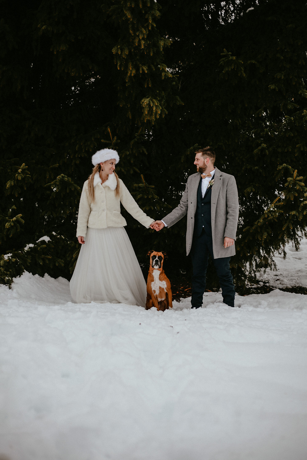 Mariage montagne, mariage hiver, mariage neige, mariage à la montagne, mariage winter, winter wedding, photographe mariage pas cher, photographe mariage lille, photographe mariage pas cher, photographe lille, mariage photo.