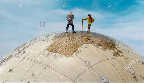 eape2 marche-sur-un-globe-2c71mp1.jpg