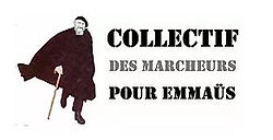 Collectif emmaus logo.JPG