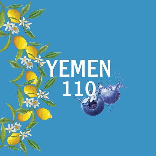 Yemen 110