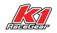 K1-Racegear-Logo.png