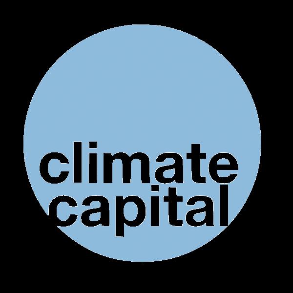 Climate Capital