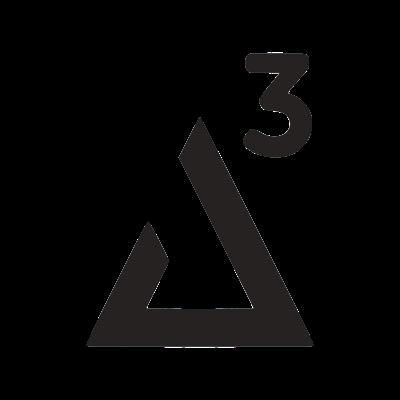 Third Derivative