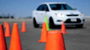 Defensive Driving Course & Certificate
