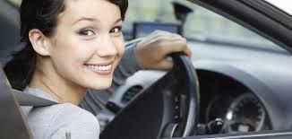 1 Hr Driving Lesson
