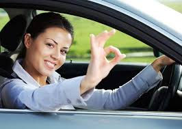 5 x 1 Hr Driving Lessons