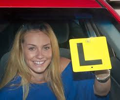 10 x 1 Hr Driving Lessons