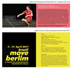 move_berlim_2011_pgs_inescorrea.jpg