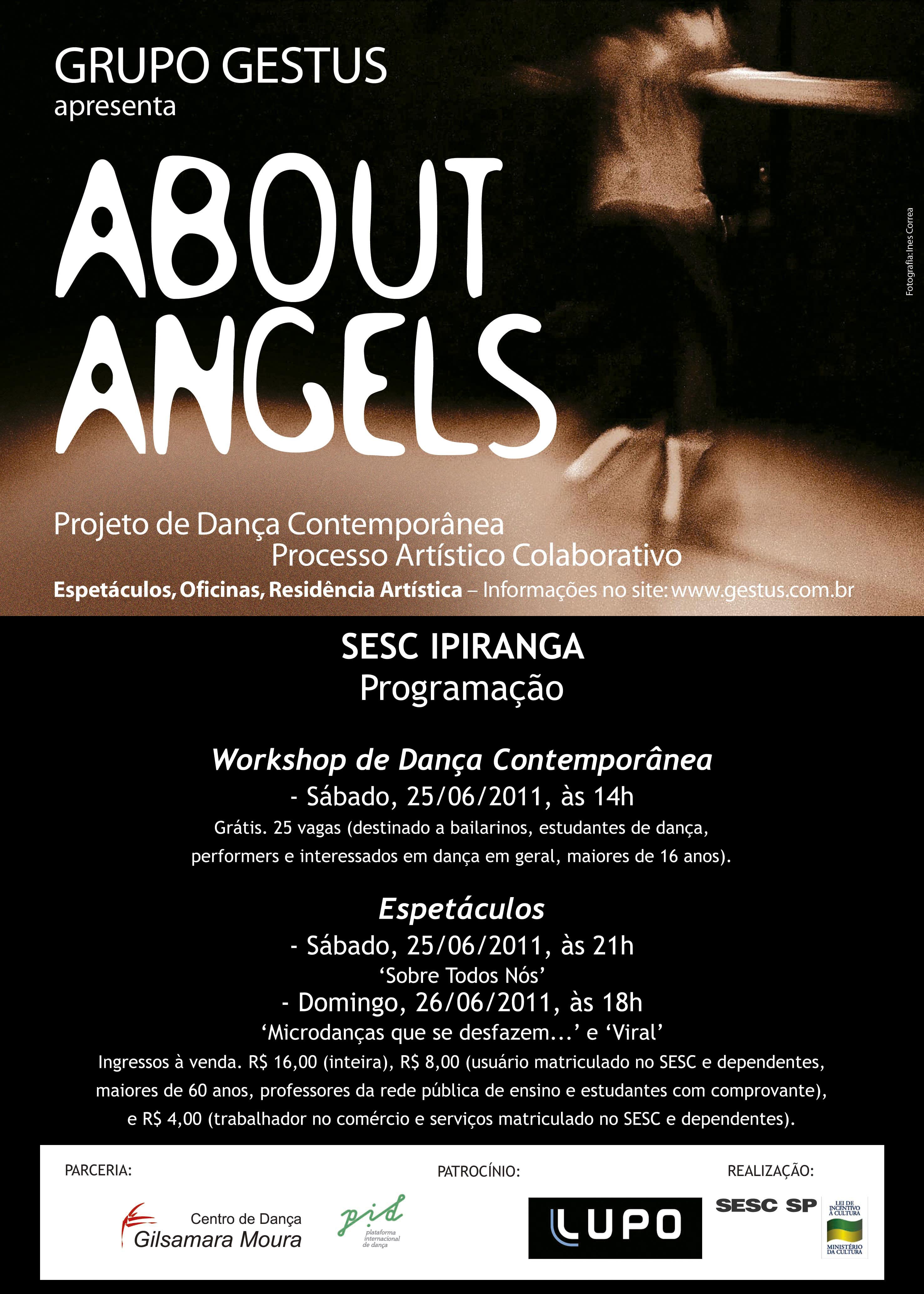 FlyerSescIpiranga_Ines+Correa_230611.jpg