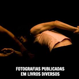 Ines+Correa_1512_edited.jpg
