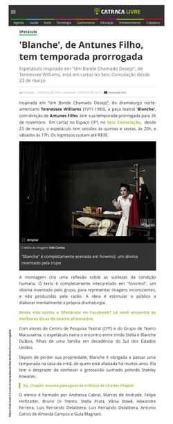 Catraca Livre_Blanche 2017_Foto Ines Correa.jpg