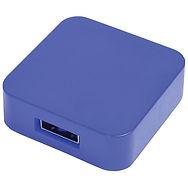 USB flash-карта Akor(8Гб) 460р..jpg
