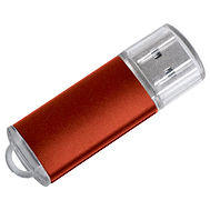 USB flash-карта Assorti (8Гб) 450рр.jpg