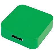 USB flash-карта Akor(8Гб) 460р......jpg