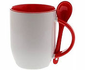 red_inside_spoon_cup_2.jpg