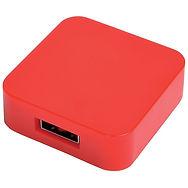 USB flash-карта Akor(8Гб) 460р.....jpg