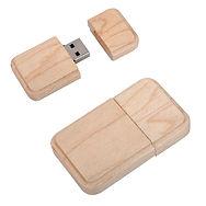 USB flash-карта Wood (8Гб) 500р..jpg