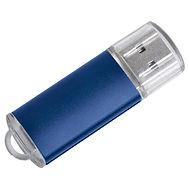 USB flash-карта Assorti (8Гб) 450.jpg