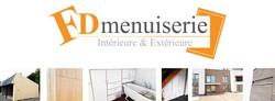 FD Menuiserie