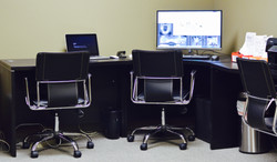 Surgical Guide Design Office