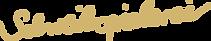 schreibspielerei_logo_web_gelb.png
