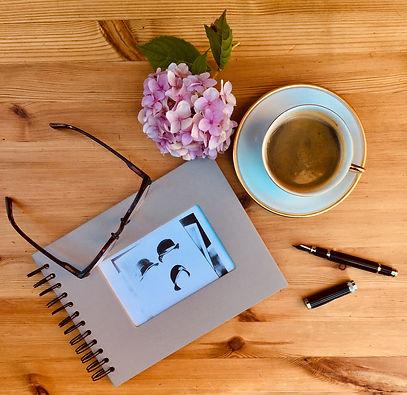 autobiografisches-schreiben_schreibspiel