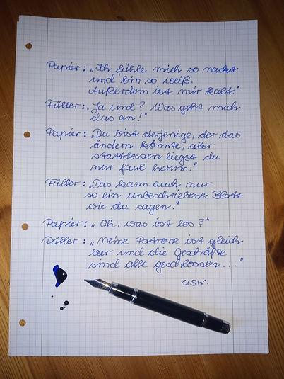 schreibspiel_1.jpg