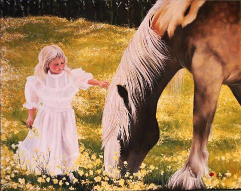 horseandchildresized.jpg
