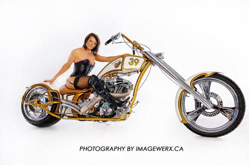 Motorcyclewoman.jpg