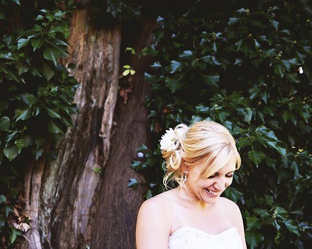 Stanley_Park_Pavilion_Wedding-Green_Pomm