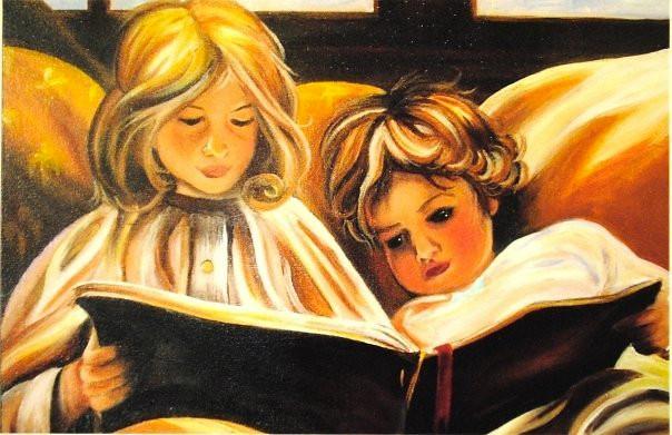 SistersReading.jpg
