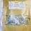 Thumbnail: Cleanse Me Herbal Tea Blend