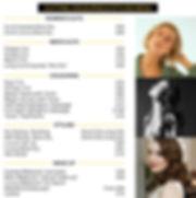 website menu 2.jpg