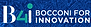 Bocconi_for_Innovation_-_2020-02-17_11.2