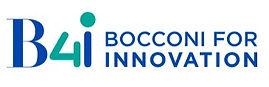 Acquisisci schermata Web_14-9-2021_193156_www.b4i.unibocconi.it.jpeg