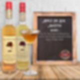 Apple Pie Rum Martini.png