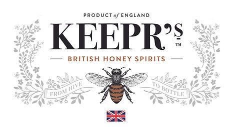 Keepr's_HS_Banner.jpg