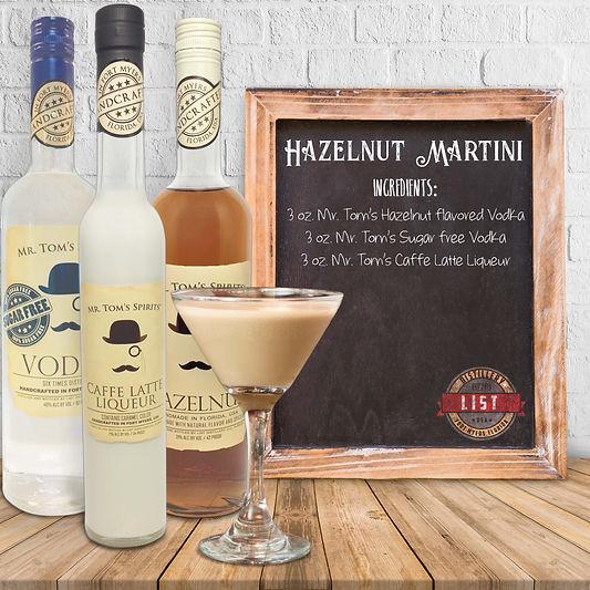 Hazelnut Martini2.jpg