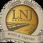 lnj logo.png