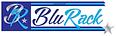 blu rack logo.png