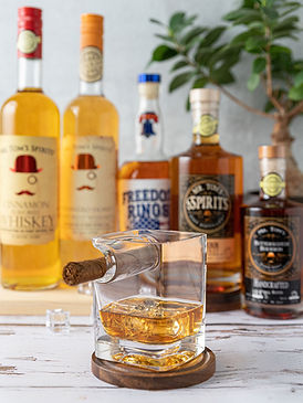 ListDistilleryWhiskeyCollection-1.jpg