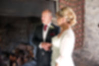 Crewe wedding hairdresser