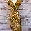 Thumbnail: Small Twisty Front Dress