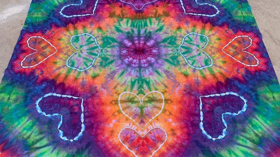 ❣️LoveLight❣️ Tapestry