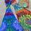 Thumbnail: XS Handmade Bells Set