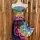 Thumbnail: Handmade Bandana Halter