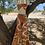 Thumbnail: XS  Handmade FLARES & braided Tube topSet