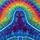 Thumbnail: Mushie 🍄 Tapestry