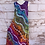 Thumbnail: 2XL Maxi Tank Dress