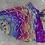 Thumbnail: Handmade Little Girls Skirt